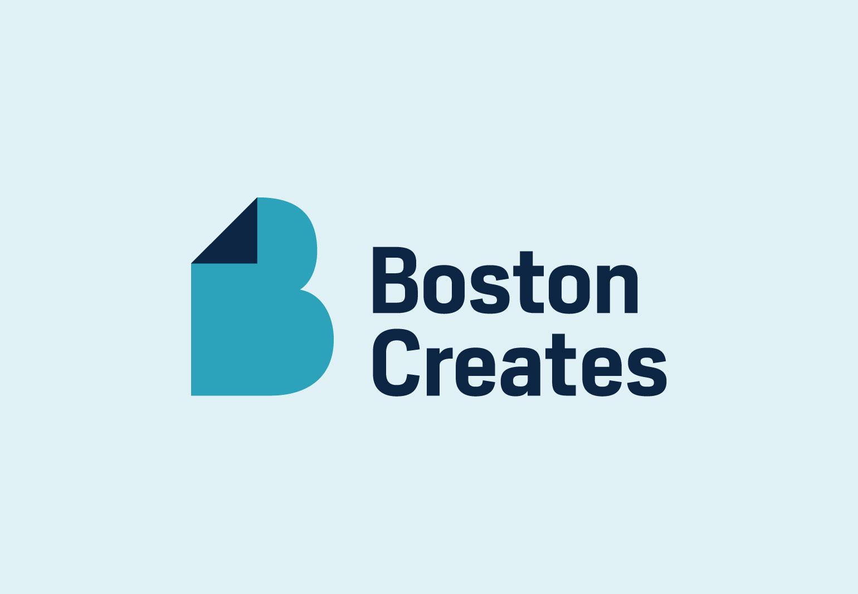 mayfield_bostoncreates_62x