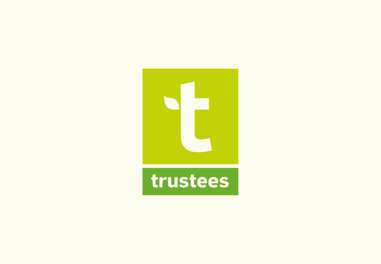 mayfield_trustees_12x
